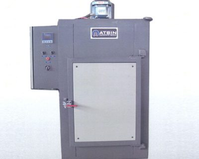 Insulator drying machine